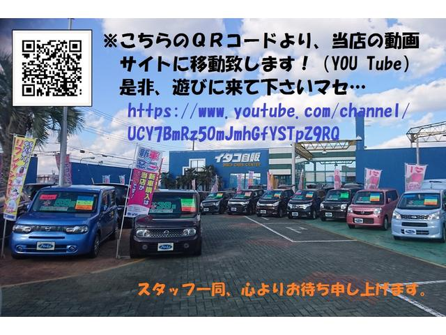 シルク SAII ナビ Bカメラ ETC BTオーディオ(2枚目)