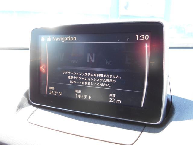 「マツダ」「CX-3」「SUV・クロカン」「茨城県」の中古車20