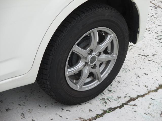 「トヨタ」「パッソ」「コンパクトカー」「茨城県」の中古車20