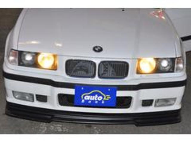 BMW BMW 318is