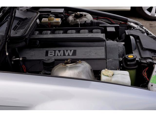 BMW BMW 325クーペ スポーツPKG