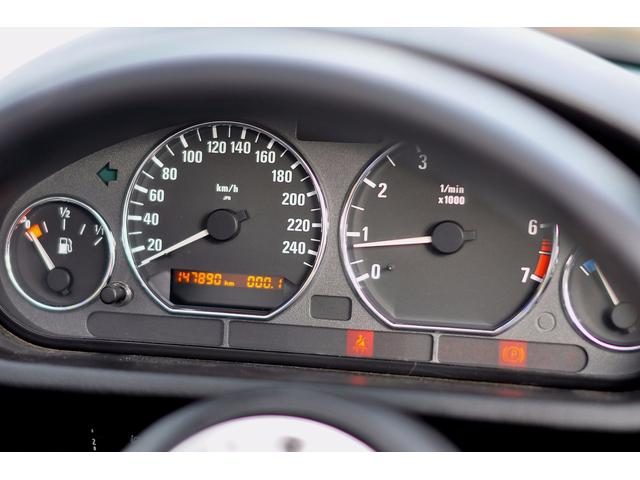 BMW BMW Z3ロードスター ボルドー幌新品 BBS18AW BSレグノ ANSAマフラー