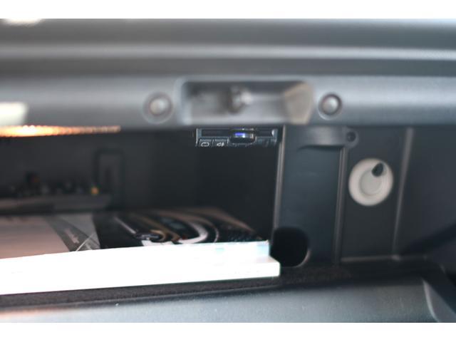 A180 スペシャルエディション HDDナビTV Bカメラ(19枚目)