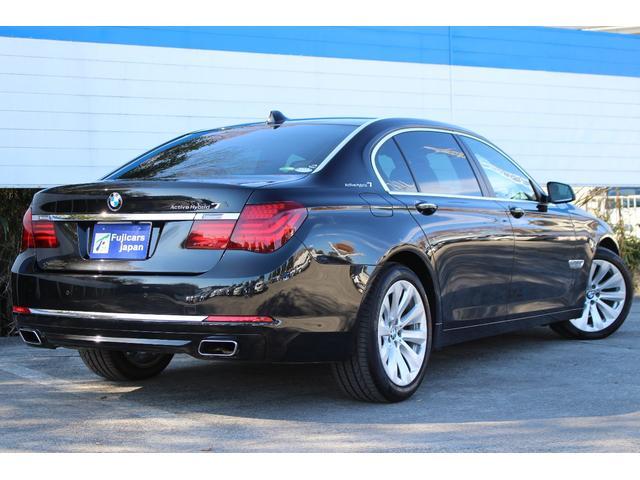 BMW BMW アクティブHV7L コンフォートPKG アクティブクルーズ