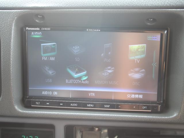 トヨタ ランドクルーザープラド SXワイド 2UP ジムライン BFG LEDテール