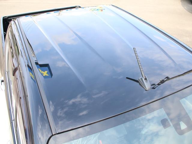 「トヨタ」「ハイラックス」「SUV・クロカン」「群馬県」の中古車12