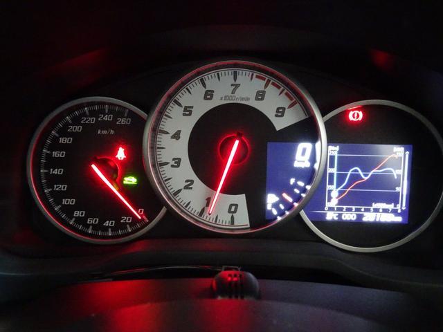 GTソーラーオレンジリミテッド GRガレージ認定中古車 6速MT 純正ナビ バックモニタ ETC ドラレコ LEDヘッドランプ(22枚目)