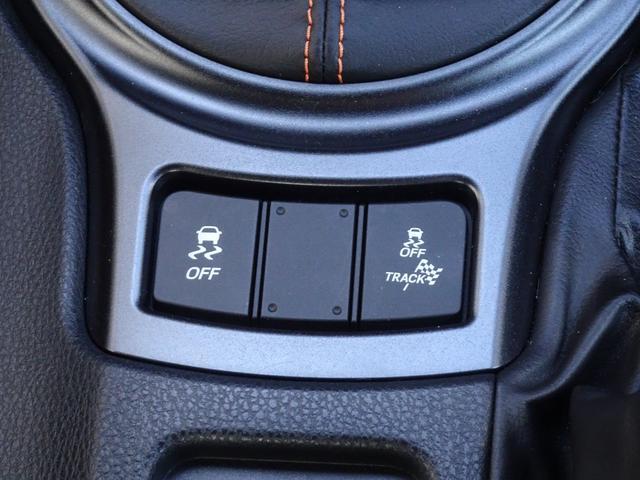 GTソーラーオレンジリミテッド GRガレージ認定中古車 6速MT 純正ナビ バックモニタ ETC ドラレコ LEDヘッドランプ(34枚目)
