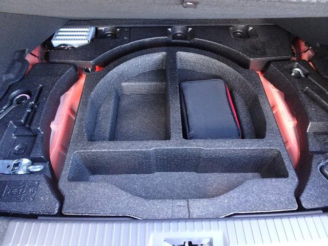 GTソーラーオレンジリミテッド GRガレージ認定中古車 6速MT 純正ナビ バックモニタ ETC ドラレコ LEDヘッドランプ(41枚目)