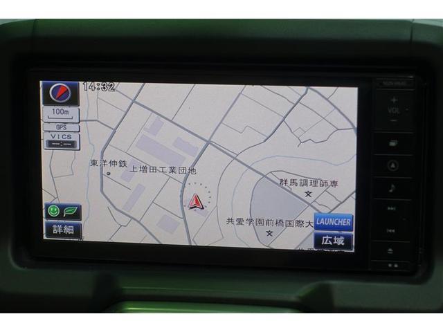 ローブ 5速MT 電動アクティブトップ ダイハツ純正SDナビ ETC(7枚目)
