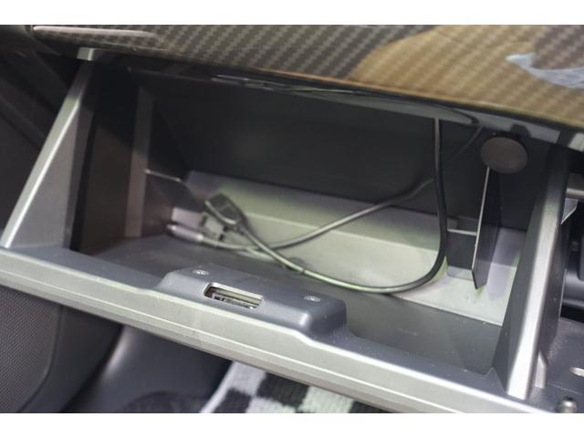 ローブ 5速MT 電動アクティブトップ ダイハツ純正SDナビ ETC(28枚目)