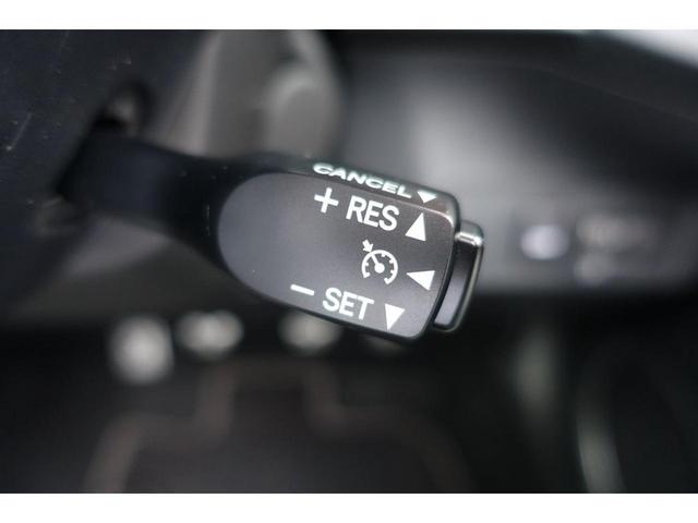 GR ケンウッドナビ ETC ドライブレコーダー2カメラタイプ(26枚目)