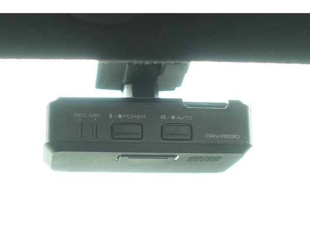 GR ケンウッドナビ ETC ドライブレコーダー2カメラタイプ(30枚目)