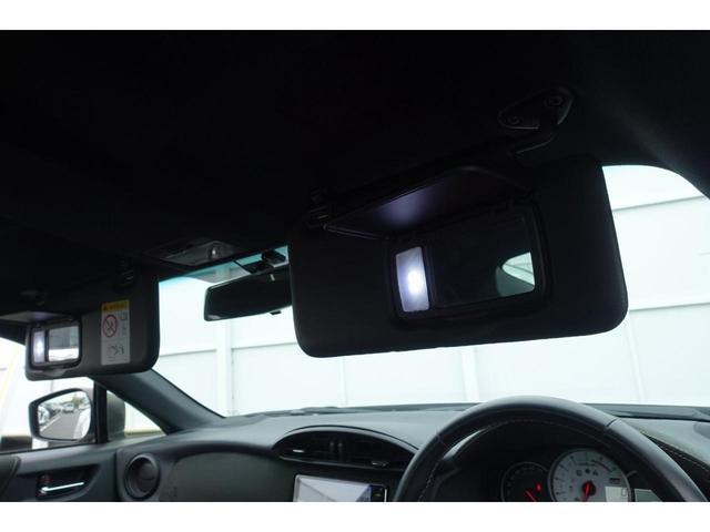 GR ケンウッドナビ ETC ドライブレコーダー2カメラタイプ(36枚目)