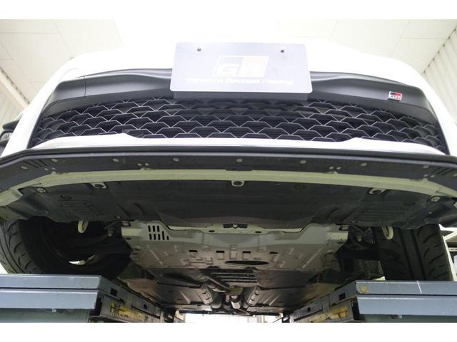 GR ケンウッドナビ ETC ドライブレコーダー2カメラタイプ(45枚目)