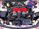 GTソーラーオレンジリミテッド GRガレージ認定中古車 6速MT 純正ナビ バックモニタ ETC ドラレコ LEDヘッドランプ(7枚目)
