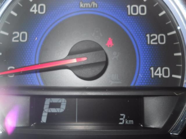 スズキ エブリイワゴン PZターボ 届出済未使用車 左側電動スライドドア