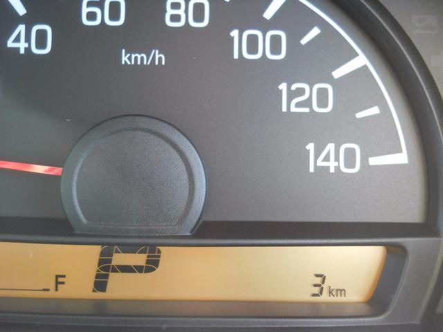 スズキ エブリイ ジョイン 届出済未使用車 4WD 2速発進モード付