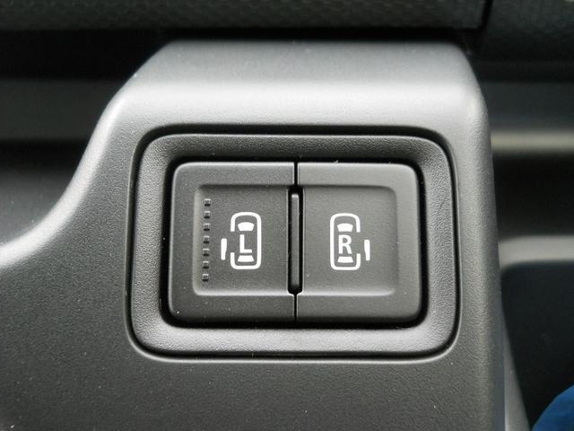 ハイブリッドMV 登録済未使用車 全方位カメラパッケージ(18枚目)