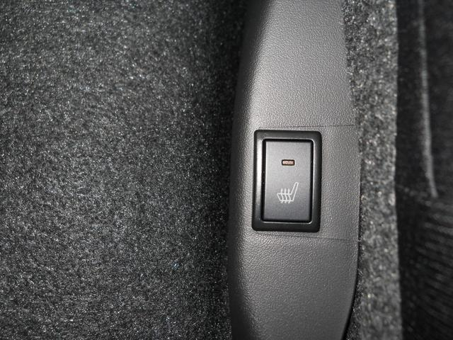 ハイブリッドMV 登録済未使用車 全方位カメラパッケージ(19枚目)
