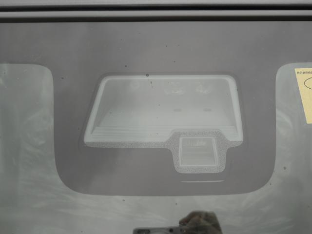 ハイブリッドXZ 届出済未使用車 全方位カメラP DSBS(3枚目)