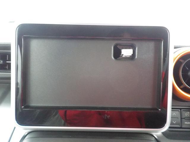 ハイブリッドXZ 届出済未使用車 全方位カメラP DSBS(14枚目)