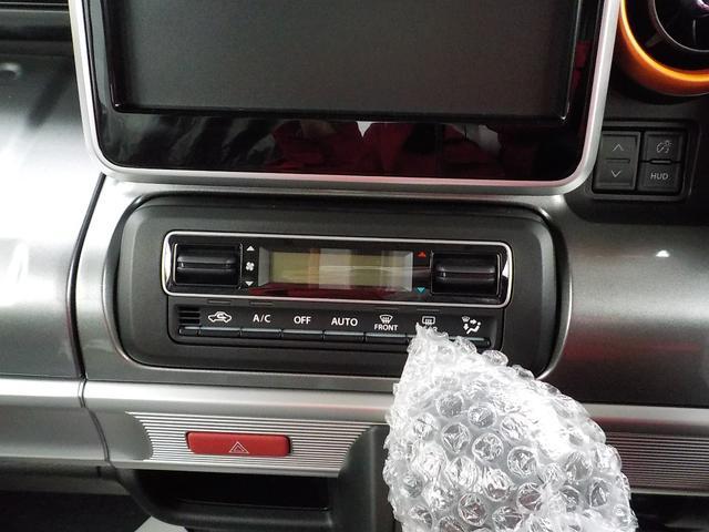 ハイブリッドXZ 届出済未使用車 全方位カメラP DSBS(15枚目)
