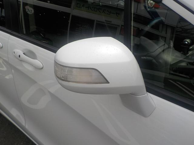 G プレミアムエディション インターナビ 両側電動スライドドア フリップダウンリヤモニター ETC ワンオーナー(3枚目)