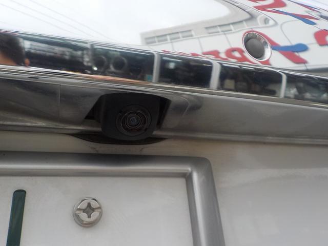 G プレミアムエディション インターナビ 両側電動スライドドア フリップダウンリヤモニター ETC ワンオーナー(4枚目)