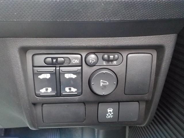 G プレミアムエディション インターナビ 両側電動スライドドア フリップダウンリヤモニター ETC ワンオーナー(11枚目)