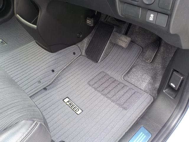G プレミアムエディション インターナビ 両側電動スライドドア フリップダウンリヤモニター ETC ワンオーナー(17枚目)