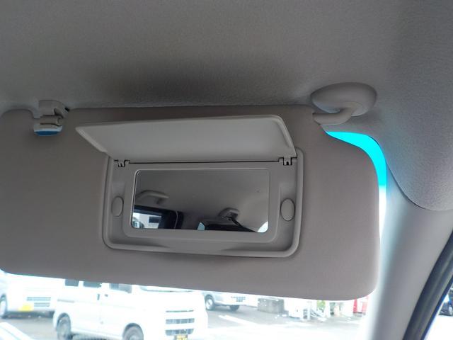 G プレミアムエディション インターナビ 両側電動スライドドア フリップダウンリヤモニター ETC ワンオーナー(25枚目)