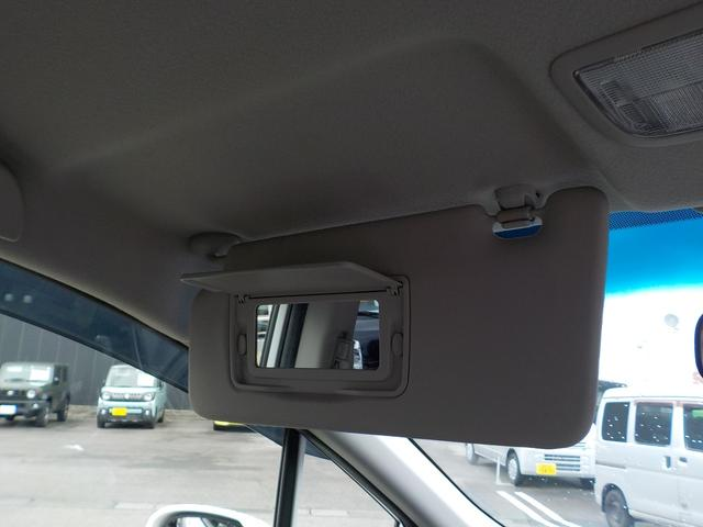 G プレミアムエディション インターナビ 両側電動スライドドア フリップダウンリヤモニター ETC ワンオーナー(26枚目)