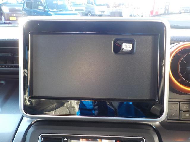 ハイブリッドXZ 届出済未使用車 デュアルセンサーブレーキサポート 全方位モニター用カメラパッケージ(25枚目)