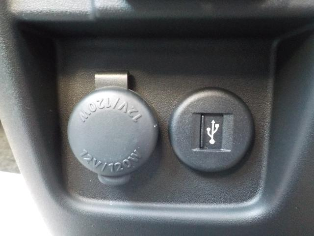 ハイブリッドXZ 届出済未使用車 デュアルセンサーブレーキサポート 全方位モニター用カメラパッケージ(35枚目)