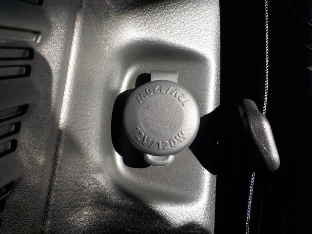ハイブリッドXZ 届出済未使用車 デュアルセンサーブレーキサポート 全方位モニター用カメラパッケージ(43枚目)