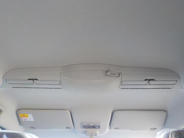 ハイブリッドXZ 届出済未使用車 デュアルセンサーブレーキサポート 全方位モニター用カメラパッケージ(45枚目)