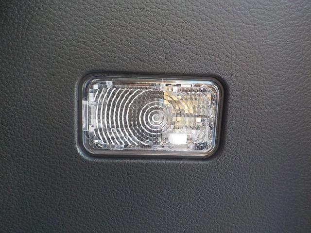 ハイブリッドXZ 届出済未使用車 デュアルセンサーブレーキサポート 全方位モニター用カメラパッケージ(53枚目)