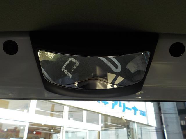 ハイブリッドXZ 届出済未使用車 デュアルセンサーブレーキサポート 全方位モニター用カメラパッケージ(57枚目)
