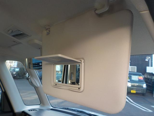 ハイブリッドXZ 届出済未使用車 デュアルセンサーブレーキサポート 全方位モニター用カメラパッケージ(58枚目)
