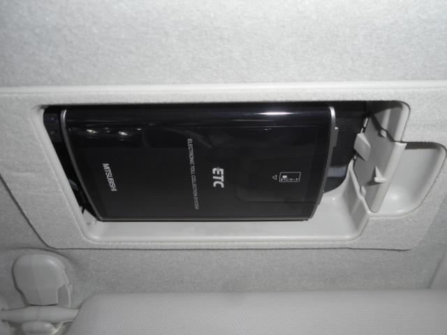 マツダ デミオ 1.3 13S マツコネ 地デジ ETC LED 1オーナー