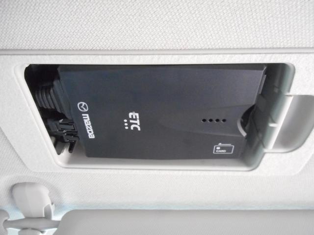 マツダ アクセラスポーツ 1.5 15S LEDパッケージ マツコネナビ 地デジ ET