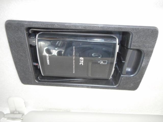 マツダ ベリーサ 1.5 C ドレスアップパッケージ Mナビ 地デジ ETC