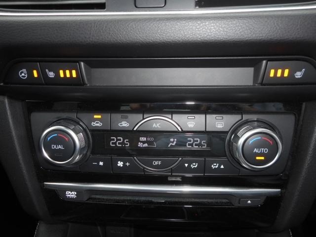 2.2 XD Lパッケージ ディーゼルターボ 4WD サンル(5枚目)