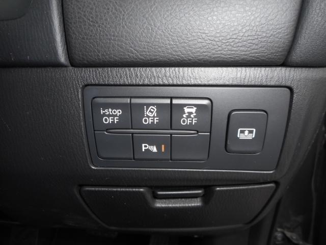 2.2 XD Lパッケージ ディーゼルターボ 4WD サンル(9枚目)