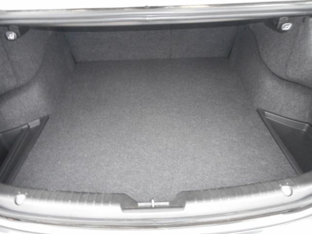 2.2 XD Lパッケージ ディーゼルターボ 4WD サンル(16枚目)