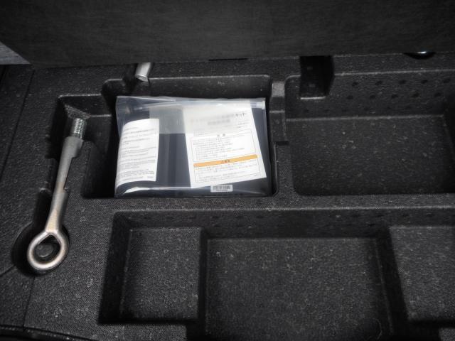 2.2 XD Lパッケージ ディーゼルターボ 4WD サンル(17枚目)