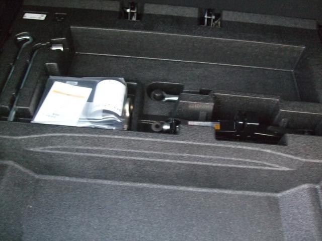 2.2 XD プロアクティブ ディーゼルターボ 360°カメラ(30枚目)