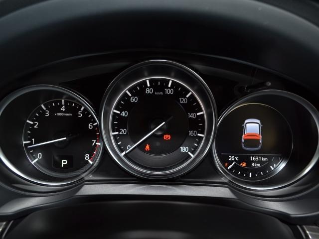 2.5 25S Lパッケージ 4WD 360°モニター マツコネナビ(3枚目)
