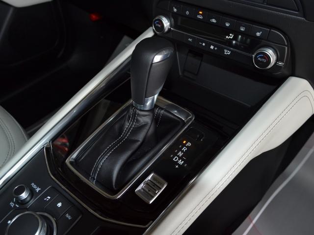 2.5 25S Lパッケージ 4WD 360°モニター マツコネナビ(5枚目)